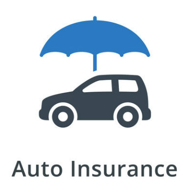 Durango, Bayfield, CO. Auto Insurance