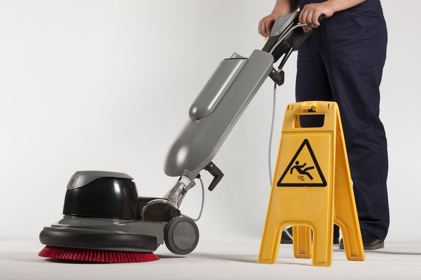 Durango, Bayfield, CO. Janitorial Insurance