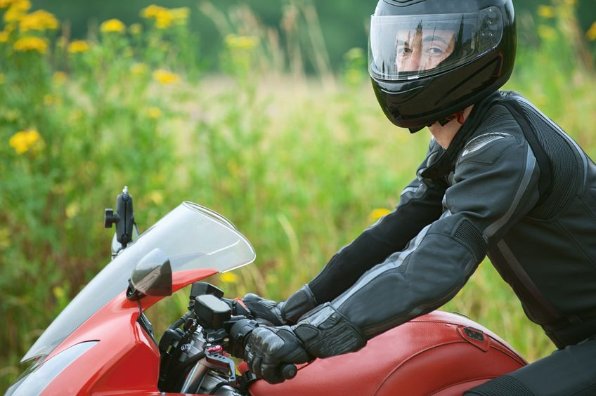 Durango, Bayfield, CO. Motorcycle Insurance
